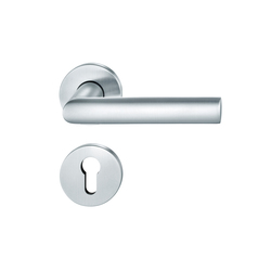 FSB 1108 Door set | Handle sets | FSB