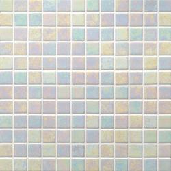 Iris Perla | Glass mosaics | Ezarri