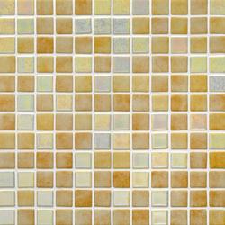 Iris Sahara | Glas Mosaike | Ezarri