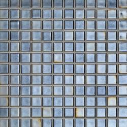 Metal Lava | Mosaïques en verre | Ezarri