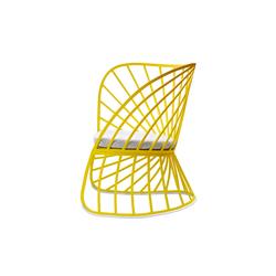 Sol | Armchairs | Molteni & C