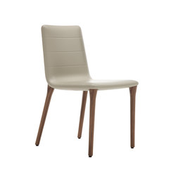 Pit | 284 | Restaurant chairs | Tonon