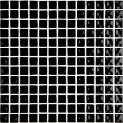 Ondulato 2530-D | Glas Mosaike | Ezarri