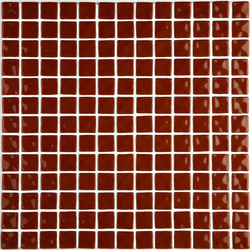 Ondulato 2531-B | Glass mosaics | Ezarri