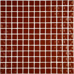 Ondulato 2531-B | Mosaicos | Ezarri