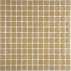 Ondulato 2533-A | Mosaici vetro | Ezarri