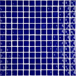Ondulato 2543-D | Glass mosaics | Ezarri