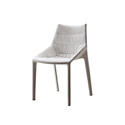 Outline | Chaises | Molteni & C