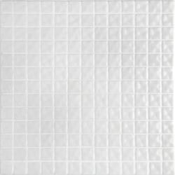 Ondulato 2545-A | Glass mosaics | Ezarri