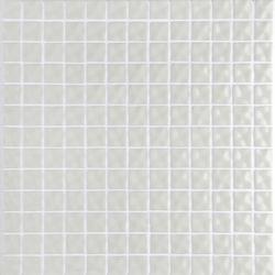 Ondulato 2551-A | Glass mosaics | Ezarri