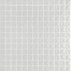 Ondulato 2551-A | Glas-Mosaike | Ezarri