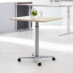 CN Series Side table | Service tables / carts | ophelis