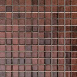 Space Leo | Mosaici in vetro | Ezarri