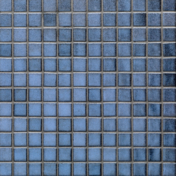 Space Sagittarius | Glass mosaics | Ezarri