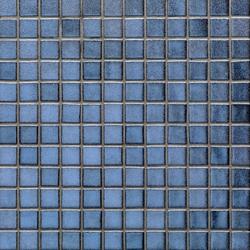 Space Sagittarius | Mosaïques en verre | Ezarri