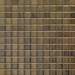 Space Scorpio | Glas Mosaike | Ezarri
