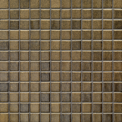 Space Scorpio | Mosaici in vetro | Ezarri