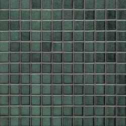 Space Taurus | Glass mosaics | Ezarri