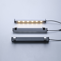 Modul - L2 | Wall lights | Ledlighting