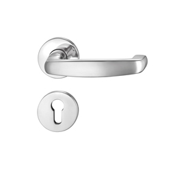 FSB 1159 Door set | Handle sets | FSB