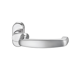 FSB 1159 Lever handle | Lever handles | FSB