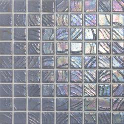 Vulcano Colima | Mosaici in vetro | Ezarri