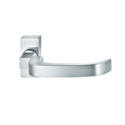 FSB 1163 Lever handle |  | FSB