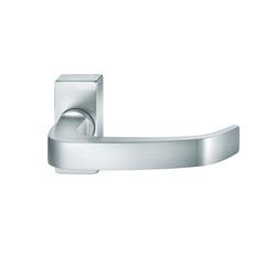FSB 1163 Lever handle | Lever handles | FSB