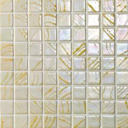 Vulcano Sajama | Mosaici in vetro | Ezarri