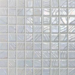 Vulcano Teide | Glass mosaics | Ezarri