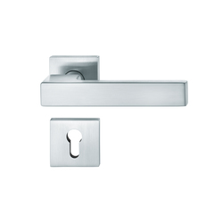 FSB 1183 Door set | Handle sets | FSB