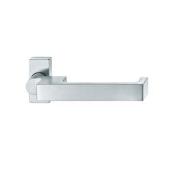 FSB 1183 Lever handle | Maniglie | FSB