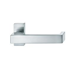 FSB 1183 Lever handle | Lever handles | FSB