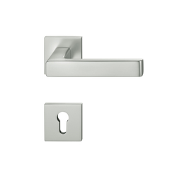 FSB 1222 Door set | Garnitures | FSB