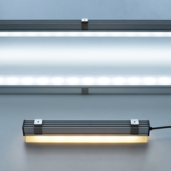Modul - L2L | Wall lights | Ledlighting