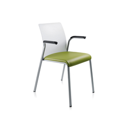 Eastside | Visitors chairs / Side chairs | Steelcase