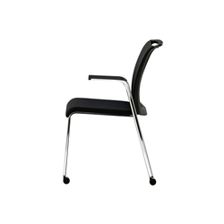 Eastside Chair | Sillas | Steelcase