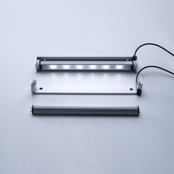 Modul - L1B | General lighting | Ledlighting
