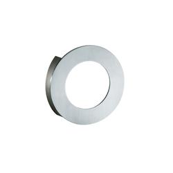 FSB 61 6194 S-Flat | Push plates | FSB