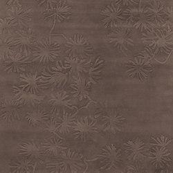 Asia 3 | Rugs / Designer rugs | Nanimarquina