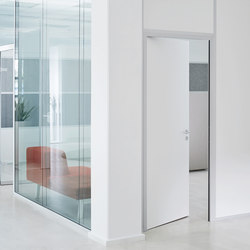 Partitioning system Tangens   Partitions   ophelis