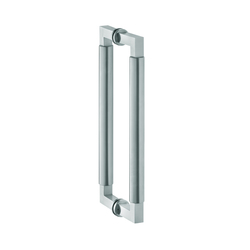 FSB 1102 Pull handle | Tirants | FSB