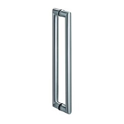 Pull handles | Hinged door fittings