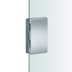 FSB 13 4224 Glass door fitting |  | FSB