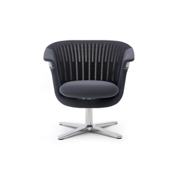 i2i | Poltrone lounge | Steelcase