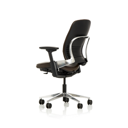 Leap | Task chairs | Steelcase