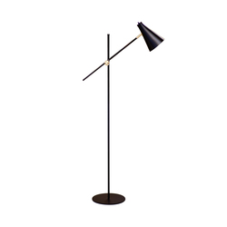 Hunter grand | Free-standing lights | RUBEN LIGHTING