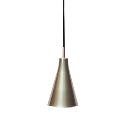 Hunter pendant lamp | General lighting | RUBEN LIGHTING