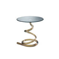 Ghibli | Tables d'appoint | Reflex