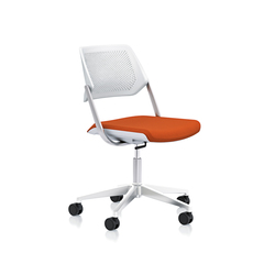 QiVi Chair | Sillas | Steelcase
